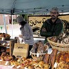 Scott Says New Guidance for Farmers Markets Is Coming on Friday