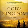 Howard Frank Mosher's Most Personal Tale Yet: <i>God's Kingdom</i>
