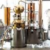 Mad River Distillers to Open Tasting Room in Burlington