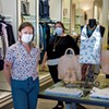 Social Shopping: How Two Church Street Boutiques Closed Their Doors and Reinvented Their Businesses