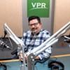 Media Note: VPR, Vermont PBS Seek State Coronavirus Aid
