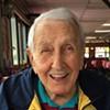 Obituary: Michael Martello, 1927-2020
