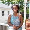 Bottom Line: Abundant Sun Rises Amid COVID-19 and Racial Injustice Crises