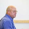 <i>Seven Days</i> Staffers Subpoenaed in McAllister Case