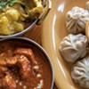 Red Panda Shares Treasured Flavors From the Himalayas