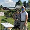 Market Report: Isham Family Farm Farmers Market