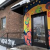 Magic Hat Cofounder Alan Newman Buys ArtsRiot