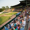 Vermont Lake Monsters 2020 Season Canceled