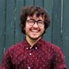 Filmmaker Alex Escaja Recognized as LGBTQ Youth Influencer