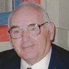 Obituary: Robert A. Cioffi, 1931-2020
