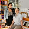 Putney's Antidote Books  Champions Poetry and Diverse Literature