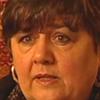 In Memoriam: Toni Stone, 1944-2020
