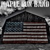 Maple Run Band, 'Maple Run Band'