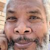 Bookstock Kicks Off Its Virtual Event Series With Poet Reuben Jackson