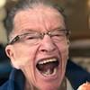 Obituary: Mark Prent, 1947-2020