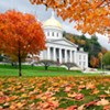 Falling for Montpelier: A Fun Day Trip That Will Win Your Vote
