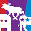 2020 Vermont General Election Candidates