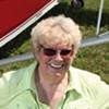 Obituary: Shirley A. Chevalier,1942-2020