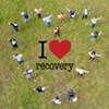 Promo Video: Celebrate Recovery in Vermont