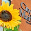 Video: 5 Reasons to Become a City Market Member