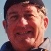 Obituary: Allen Palmer, 1930-2020