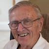 Obituary: James Jennings, 1929-2020