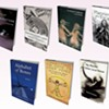 Page 32: Seven Mini Book Reviews