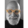 Soundbites: On Alan Newman and Higher Ground