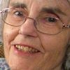 Obituary: Lorraine Johnson, 1930-2020