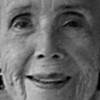 Obituary: Margery Gessford MacLeod Glass, 1923-2020