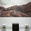 What Do Glaciers Sound Like?