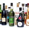 Six Mixologists Talk Cocktail Culture