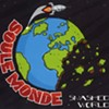 Soule Monde, <i>Smashed World</i>