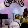 What I'm Watching: <i>Superstar: The Karen Carpenter Story</i>