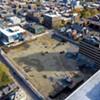 Burlington Councilors Delay Vote on CityPlace Settlement