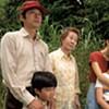 Farming Tests the Bonds of a Korean American Family in the Spellbinding 'Minari'