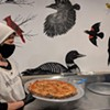 Woodbelly Pizza Opens Montpelier Restaurant