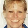 Obituary: Britt Vitols, 1955-2021