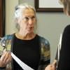House Panel May Write Its Own Marijuana Bill