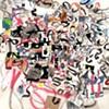 Art Review: Galen Cheney, River Arts