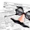 Tax Fraud: Did Someone Else Get Your Refund?