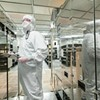 GlobalFoundries Moves Headquarters to New York's Capital Region