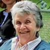 Obituary: Ann Crittenden Livingston, 1925-2021