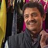Deepa Clothing Store Dresses Nepali Community