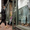 Bottom Line: Longtime and New Customers Help Ecco Clothes Weather the Pandemic