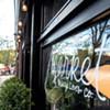Fourteen Months After Shutdown, Vermont Restaurants Navigate a Summer Reboot