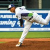 Everything You Need to Know About the New Vermont Lake Monsters