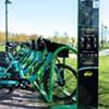 Local Bike Businesses Want Burlington to Rein In New E-Bike Operation