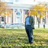 Brian Pine to Lead Burlington's Community and Economic Development Office
