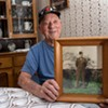 Alive to Tell the Tale: Vermont's Remaining World War II Survivors Bear Witness